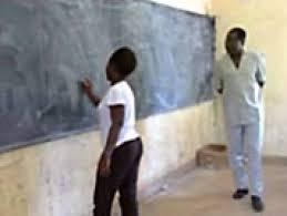 enseignantprivé